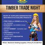 Trade Night