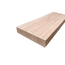 Hardwood Blackbutt F27 Solid Timber 240 X 45