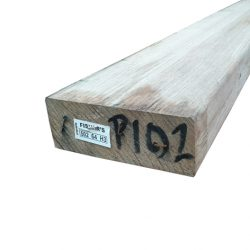 Treated Hardwood IRON ASH Vic Ash H3 140 X 45 KD F17