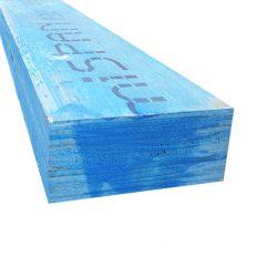 LVL termiSPAN blue H2 100 X 45