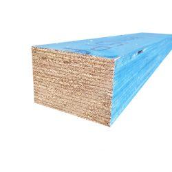 LVL termiSPAN blue H2 100 X 63