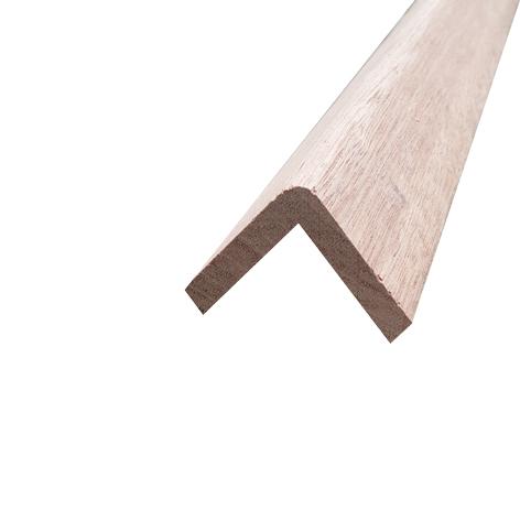 Maple Meranti External Angle 18 X 18 Timber Blacktown
