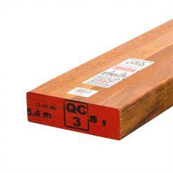 Hardwood Merbau 140 x 42