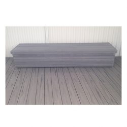 ModWood Flame Sheild 137 x 23 R11 BAL 40 Decking