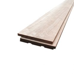 Blackbutt Flooring Solid 80 x 19 Tongue and Groove