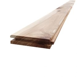 Cypress Pine Flooring Solid 65 x 19 Tongue and Groove