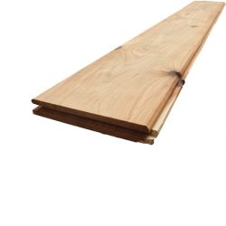 Cypress Pine Flooring Solid 135 x 19 Tongue and Groove