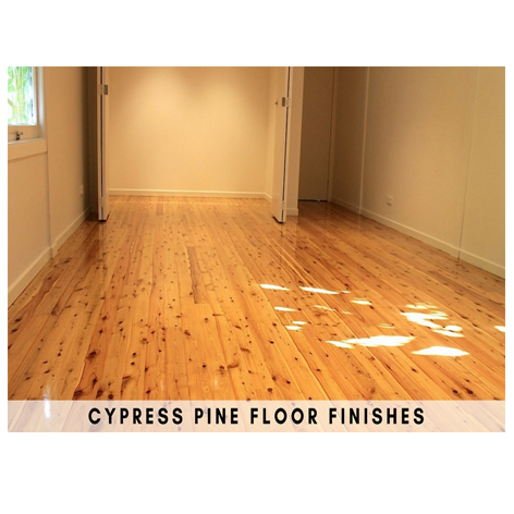 Cypress Pine Flooring Solid 65 X 19 Tongue And Groove Blacktown