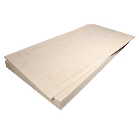 James Hardie 400079 Hardiepanel Compressed Fibro Cement