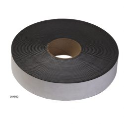 James Hardie 304560 50mm Wide Foam Back Sealing Tape 25m