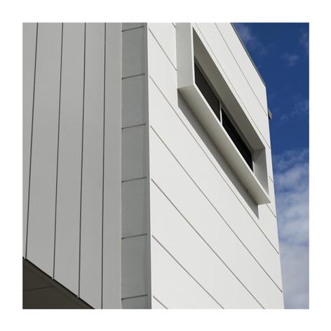 James Hardie 404063 Scyon Stria 4200 x 325 x 14mm Fibre Cement Cladding