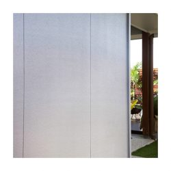 James Hardie 404184 Easylap Panel Fibre Cement Sheets 8.5mm 2440 X 1200