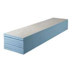 James Hardie 404050 Scyon Secura Exterior Flooring Sheets 2700 x 600 x 19