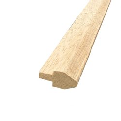 Maple Meranti Sash Bar Sash Window Moulding 30 x 18