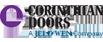 corinthian-door