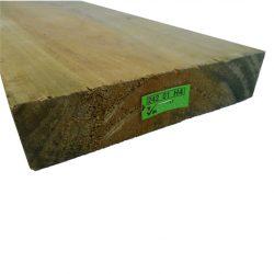 Treated Pine Sleepers 200 x 50 H4 Timber