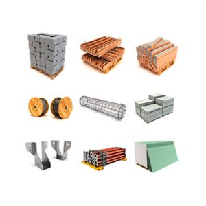 Other Building Supplies
