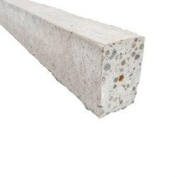 Concrete Lintel 110 x 80 x 3000mm