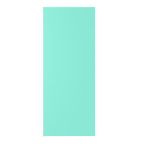 Block Door Duracote 2040 x 820 x 35 Corinthian Doors