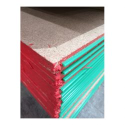 Green Tongue Flooring Sheets Termite Treated 3600 x 900 x 19mm
