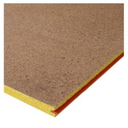 Red Tongue Flooring Sheets 3600 x 900 x 22mm