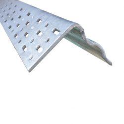 Ingal Lintel RendaBar 150 x 100 x 6mm Angle 2.7m
