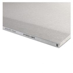 Gyprock Plasterboard Supaceil USG Boral 3000 x 1200 x 10mm Sheet