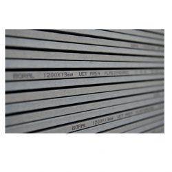 Plasterboard Wetstop USG Boral 2400 x 1200 x 10mm Sheet