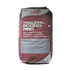 Aftek Trulevel Econo Compound Pro 20kg