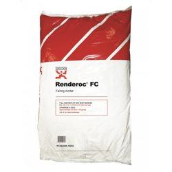 Renderoc FC General Purpose 15kg