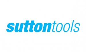 Sutton-Logo-300x184