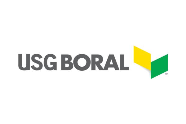 USG-Boral-logo