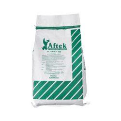 Aftek Non Shrink Grout 20KG
