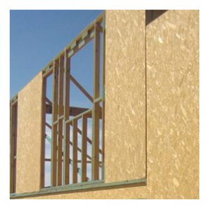 Plywood Bracing