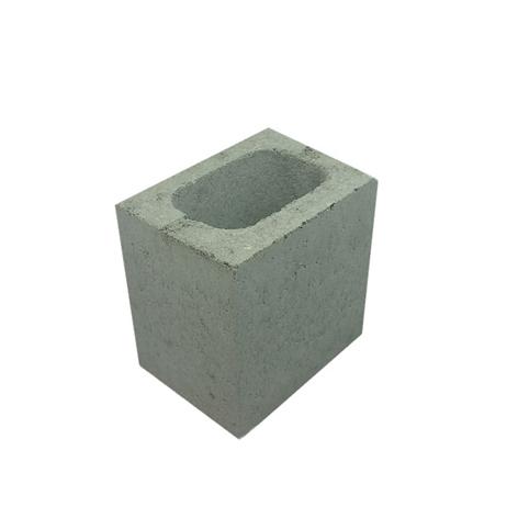 besser block
