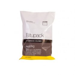 Bitupack Asphalt Cold Mix 20kg Boral