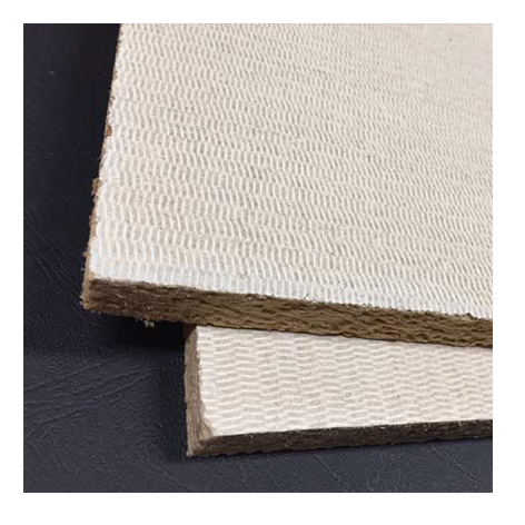 Caneite Board 2440 x 1220 x 13mm Soft Board