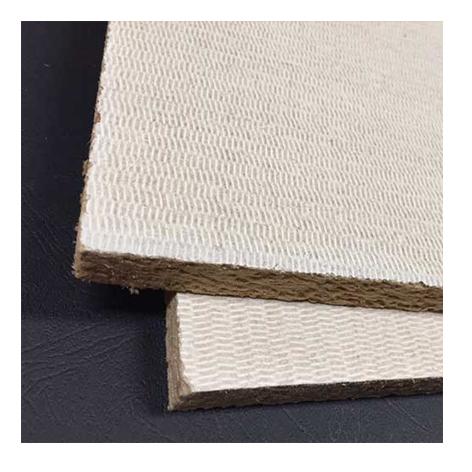 Caneite Board 2440 x 1220 x 13mm Soft Board