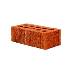 Common Bricks Extruded 230 x 110 x 75