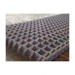 Concrete Mesh Square 6.0 x 2.4m SL72 Reinforcement Steel F72
