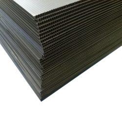 Corflute Sheets 2440 x 1220mm x 2.8mm
