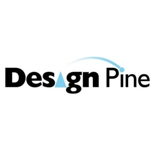 Design Pine H3