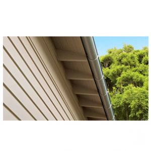 Design Pine Treated & External Cladding