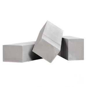 Hebel Blocks
