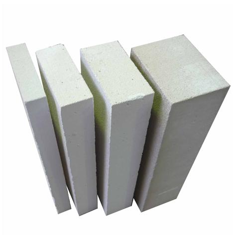 Hebel Block 600 x 200 x 100
