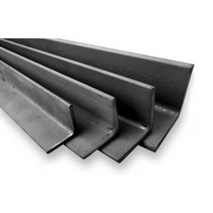 T-Bar and Lintels