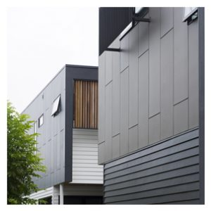 Scyon Matrix Cladding
