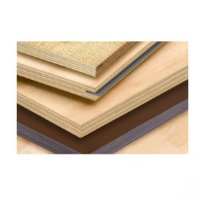 Other Timber Sheets