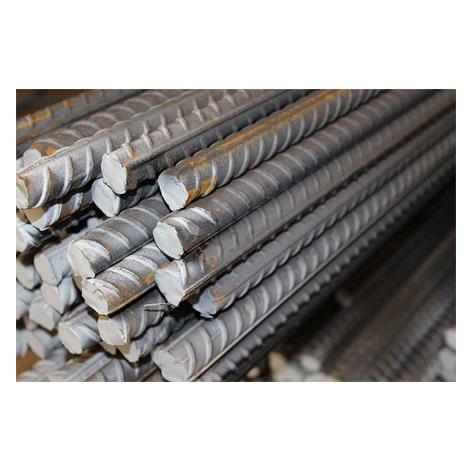 Concrete Steel Reo Bar 12mm X 6000mm Reinforcing Deformed