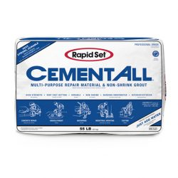 Rapid Set Cement All 25kg
